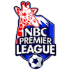 Tanzania League
