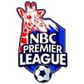 Premier League Tanzania - Playoffs Descenso
