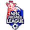 Premier League Tanzania