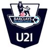 Premier League U21 D1