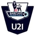 Premier League Sub 21 D1