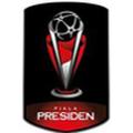 Copa Presidente Indonesia