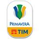 Liga Primavera Itália Sub 19