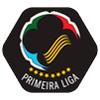 Championnat sud-Minas-Rio Brésil