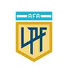 Première Division Argentine