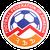 Deuxième Division Arménie
