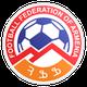 Primera Armenia