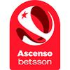 Primera B Chile
