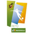 Primera División B Femenina