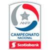 Primera Chile - Apertura