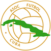 Cuba First Division Group 2