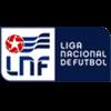 Primera División Cuba