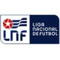 Primeira Divisão Cuba
