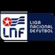 Première Division Cuba