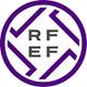 Primeira Divisão Feminino Futsal