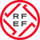 Primera División Futsal