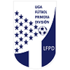 Primera Guatemala - Clausura Playoffs