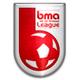 Hong Kong First Division