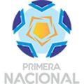 Primera Nacional B