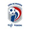 Apertura Paraguay