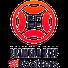 Primera División RFEF