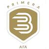 Primera B Metropolitana Girone 2
