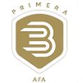 Primera B Metropolitana