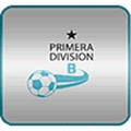 Primera B Playoffs Ascenso
