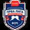 Première division Republika Srpska