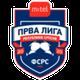Bosnia-Herzegovina First Division