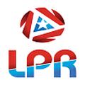 Liga PRSL Puerto Rico