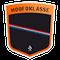 5ème Division Néerlandaise Zondag