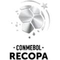 Recopa Sudamerica