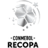 Recopa Sul-Americana