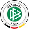 Regionalliga Grupo 1