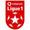 Super Liga República del Congo