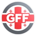 Liga Reservas Georgia