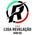 Liga Revelação