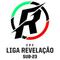 Liga Revelação Portugal