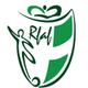 2ª Malaga Futsal