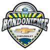 Rondoniense Final