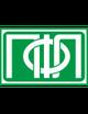 2. Division