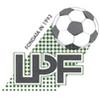 Liga II Roumanie