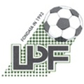 Liga II Romania