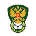 Supercopa Rusia