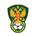 Liga Rusa Sub 21
