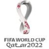 Clasificación Mundial Concacaf