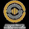 Championnat de Saint-Marin Groupe 1