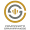 Championnat de Saint-Marin