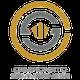 Liga San Marino